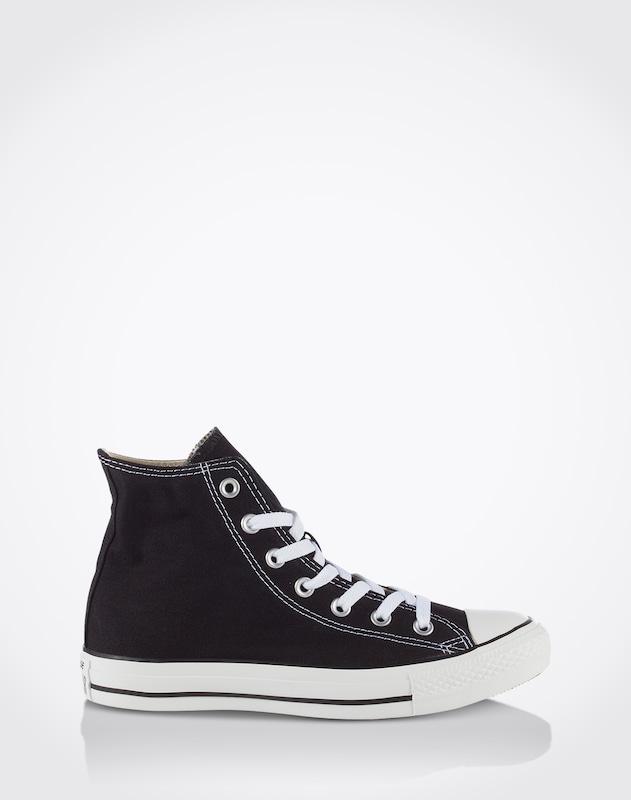 CONVERSE Converse Chuck Taylor As Core Sneaker