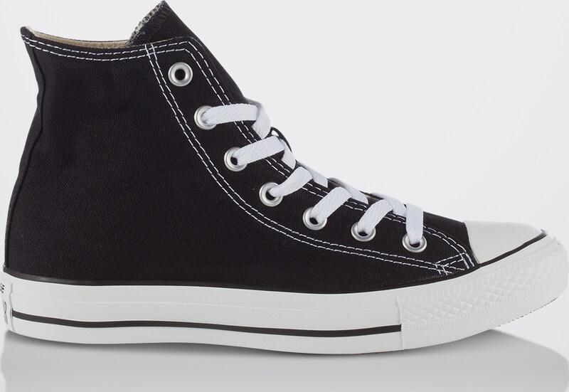 CONVERSE | | | Chuck Taylor As Core Sneaker b4e607