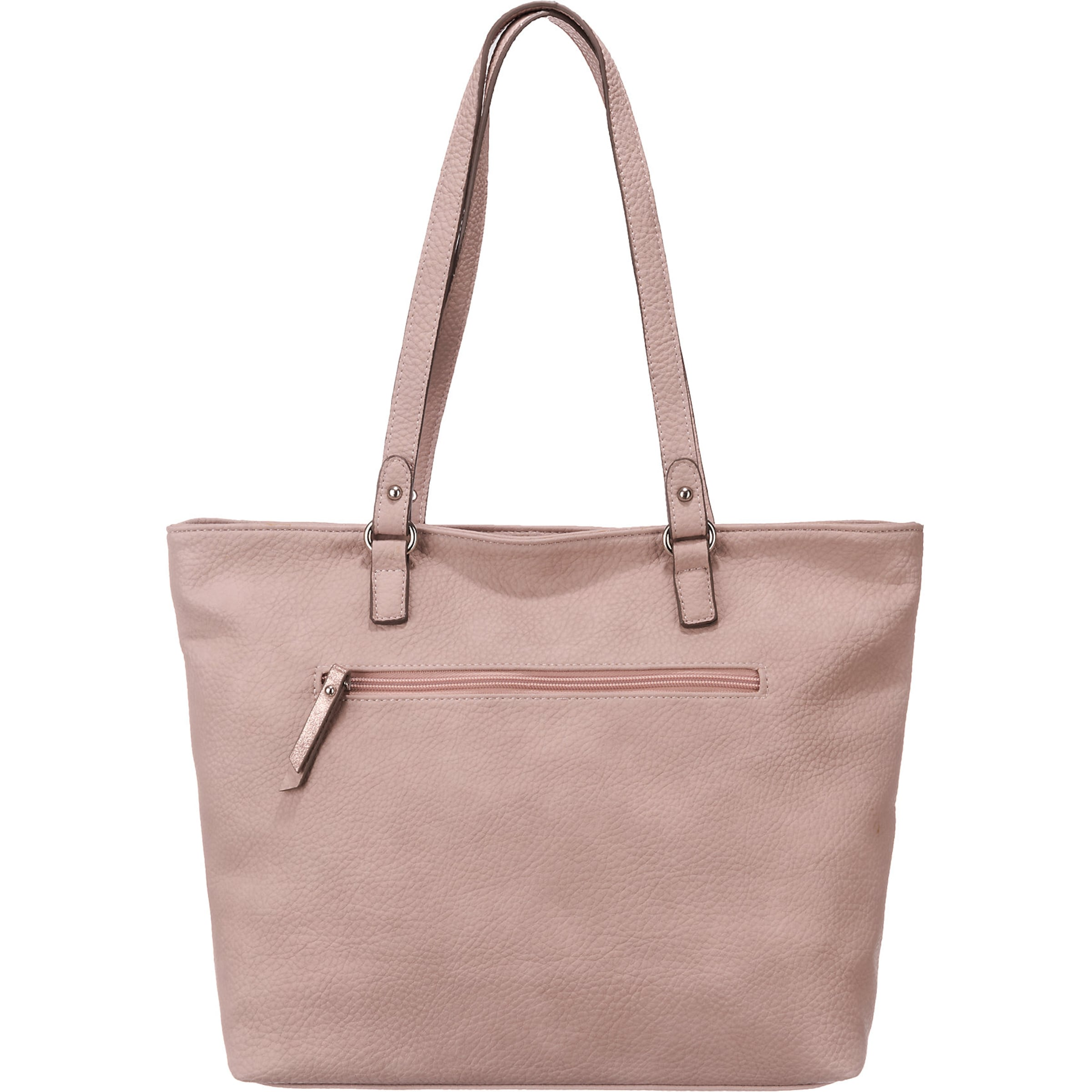 'Amalia' TAILOR TOM TAILOR TOM Shopper TOM TOM TAILOR Shopper 'Amalia' Shopper 'Amalia' qww0tZO