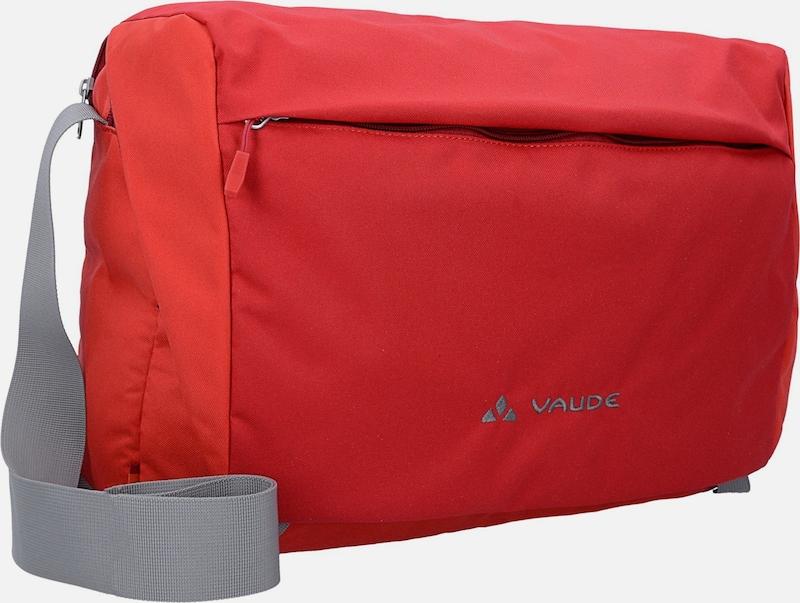 VAUDE 'Rom II' L Umhängetasche 41 cm Laptopfach