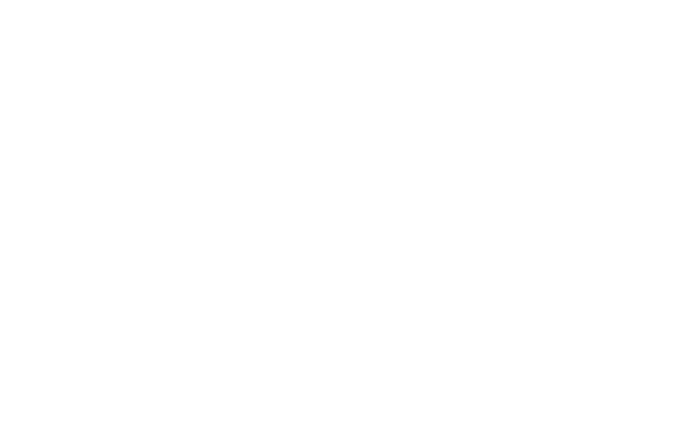 Southpole Logo