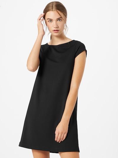 GAP Šaty - čierna, Model/-ka