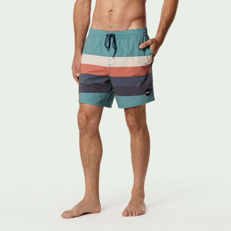 O'NEILL Shorts 'PM Horizon'