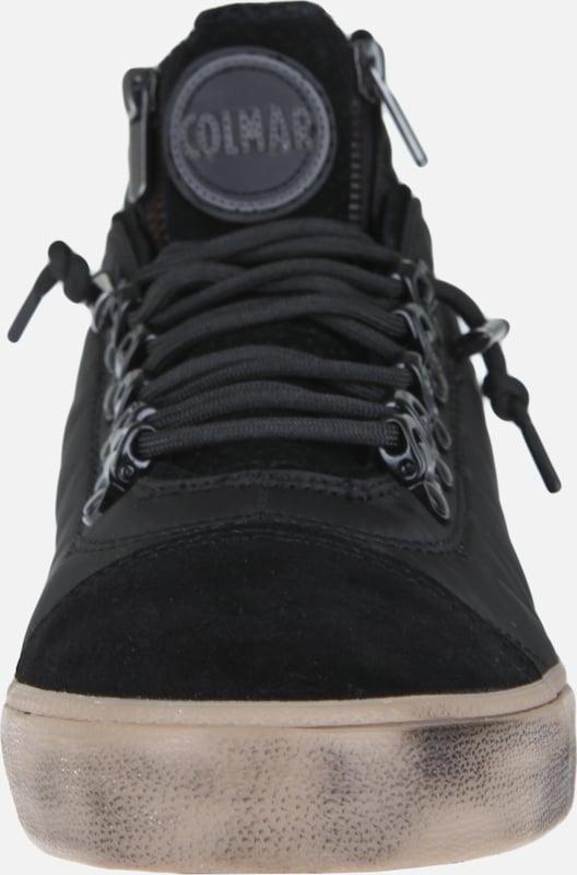 Colmar Sneaker DURDEN PAD