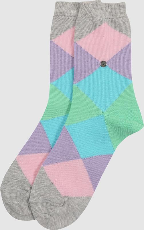 BURLINGTON Socken 'Bonnie'