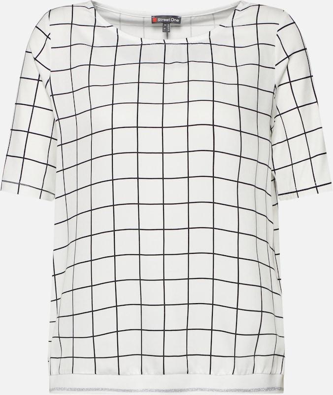 NoirBlanc En T One Street shirt XiPZuk