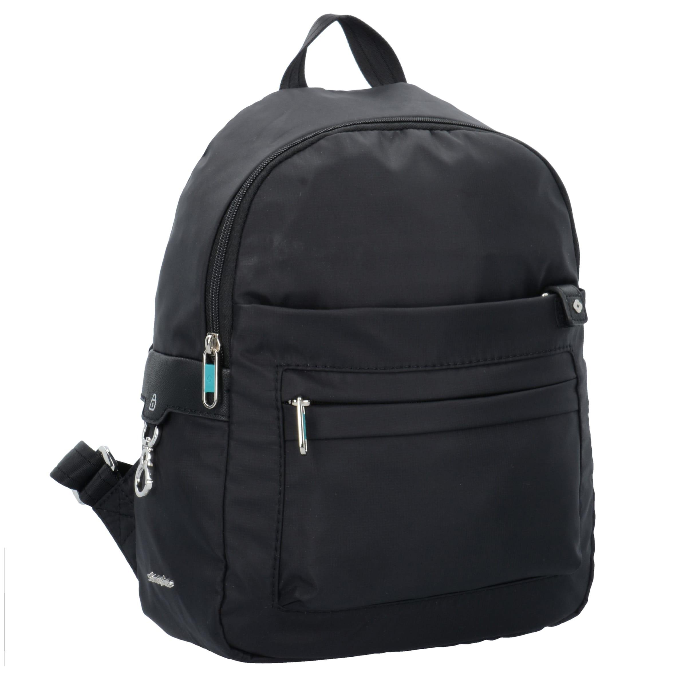 Nicekicks Günstigen Preis Billig Mit Kreditkarte SAMSONITE Move 2.0 Secure Rucksack 34 cm Suchen Sie Nach Verkauf 3Fs75W