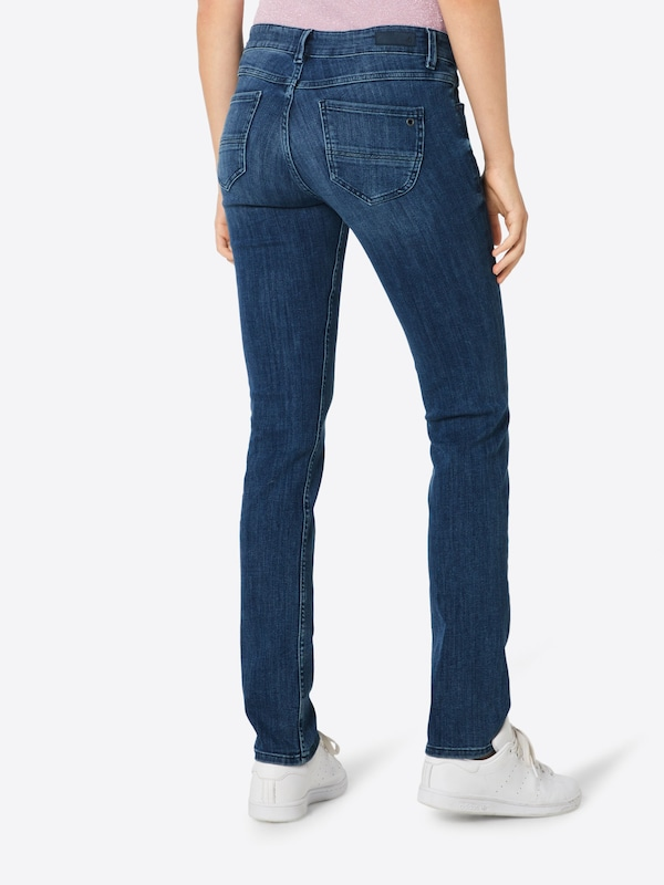 S En Jean Red Label oliver Bleu Denim 8ynvN0wmO