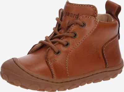 konyak BISGAARD Tipegő cipők 'gerle lace', Termék nézet