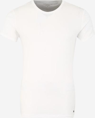 Maiou ' Cn Premium ' Tommy Hilfiger Underwear pe alb, Vizualizare produs