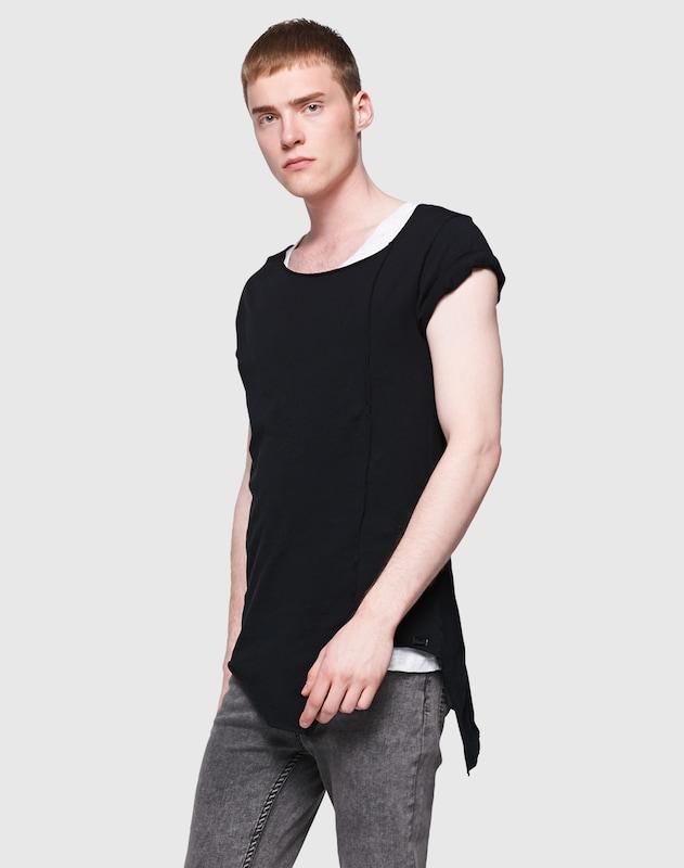 BOOM BAP T-Shirt 'Killer'