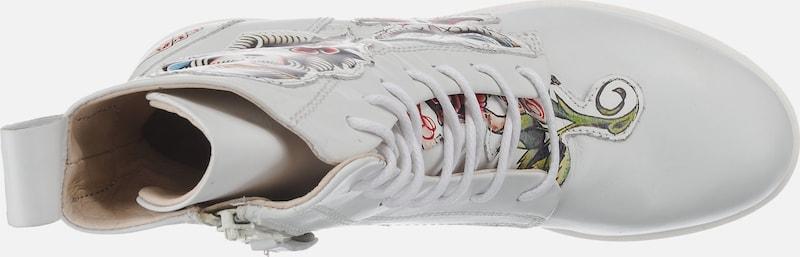 Haltbare Mode Pepes billige Schuhe MJUS | Pepes Mode Schnürstiefeletten Schuhe Gut getragene Schuhe 199e27