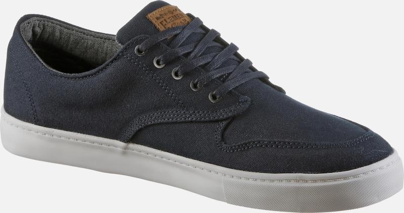 ELEMENT | 'TOPAZ C3' C3' C3' Sneaker a8e4d9