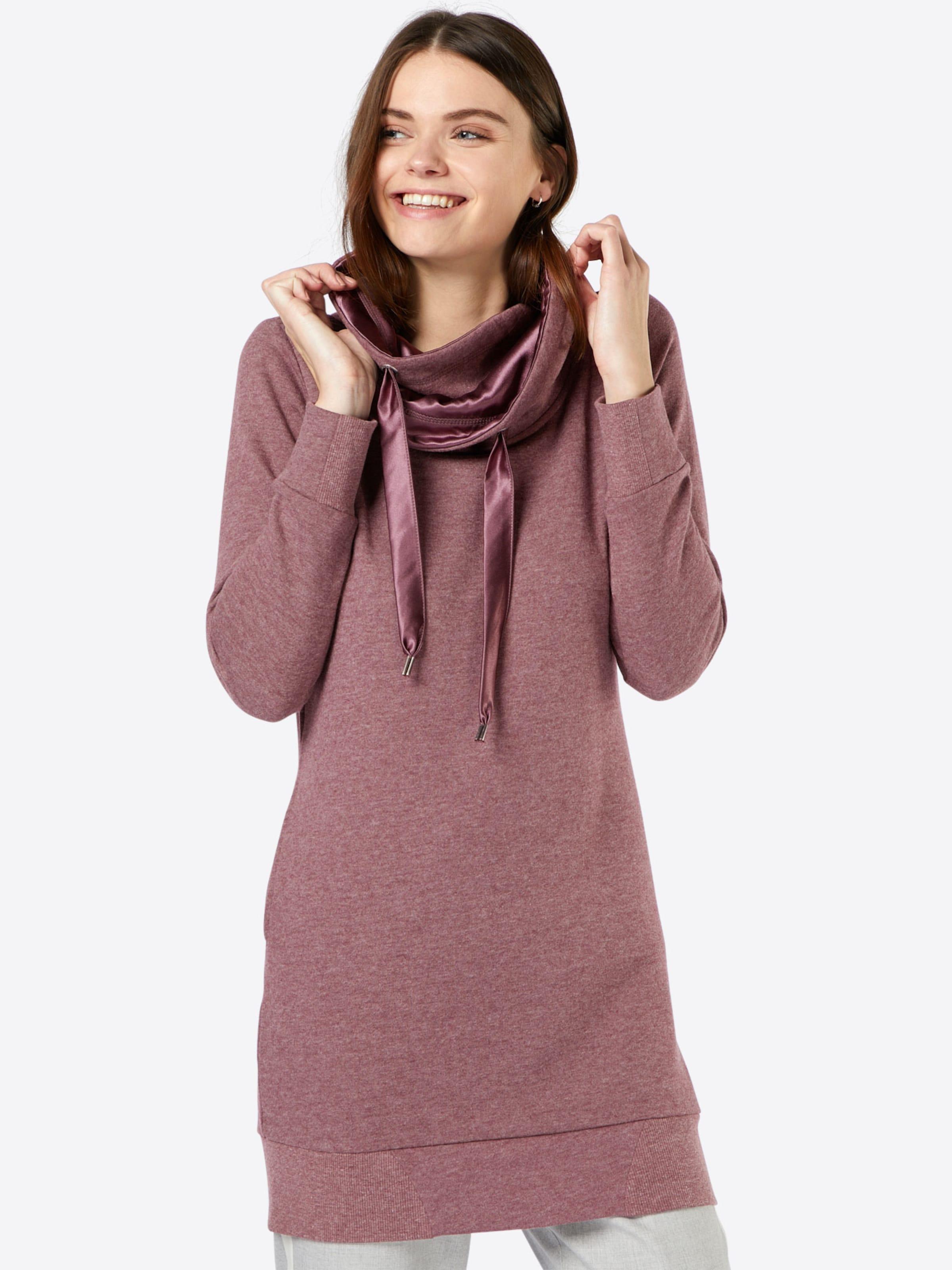 ONLY Sweatshirt 'onlBETTE SATIN' Wiki Wp3jJ