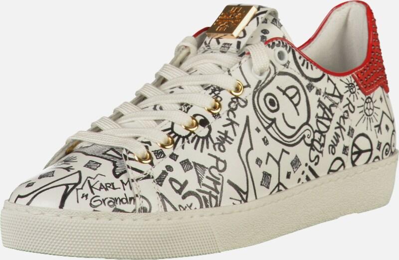 Högl | Sneaker