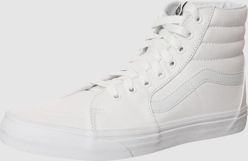 VANS | High Top Sneaker 'SK8-HI'