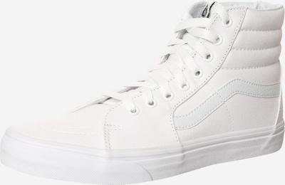 VANS Kotníkové tenisky 'SK8-HI' - bílá, Produkt
