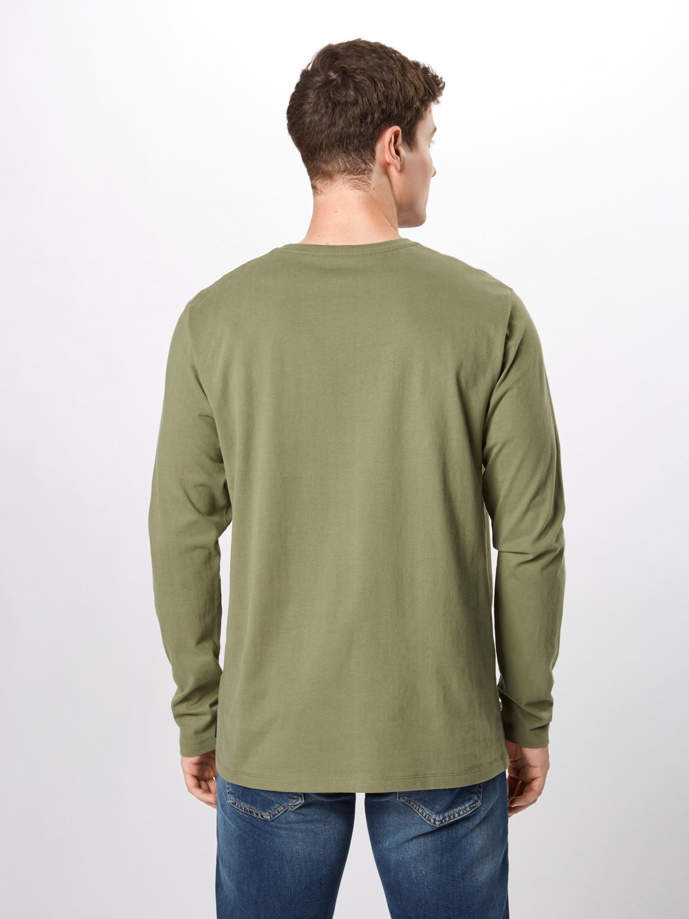 Shirt Shirt Shirt Khaki Khaki In Esprit Esprit Esprit In In Khaki Esprit Shirt In LSMVqzpUG