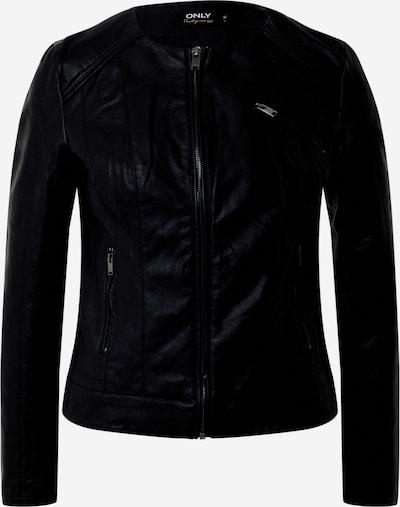 ONLY Jacke 'ONLNEWCATHY' in schwarz, Produktansicht