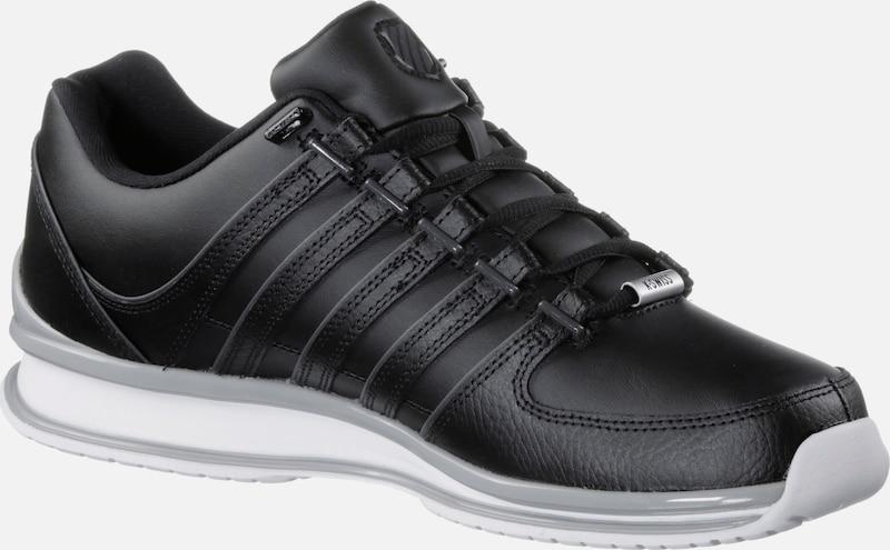 K-SWISS 'Rinzler SP' Sneaker