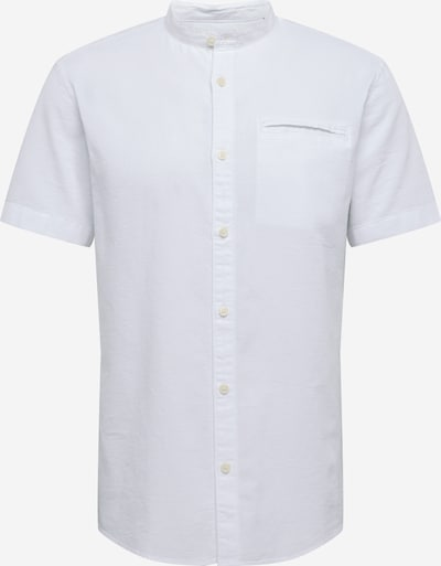 ESPRIT Hemd in weiß, Produktansicht