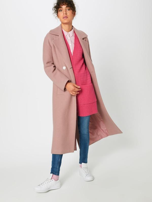 Rose En Rose Cardigan Esprit Rose Esprit En En Cardigan Esprit Cardigan nNmO80vw