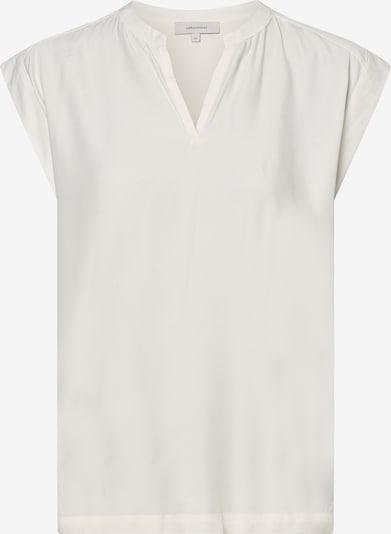 apriori Blusenshirt ' ' in beige, Produktansicht