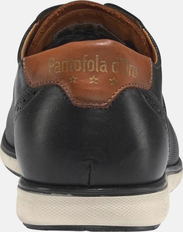 PANTOFOLA D ORO Sangro Sangro ORO Uomo Low 88d4ad