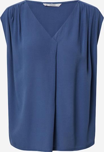 ONLY Bluzka 'ROBERTA' w kolorze ciemny niebieskim, Podgląd produktu