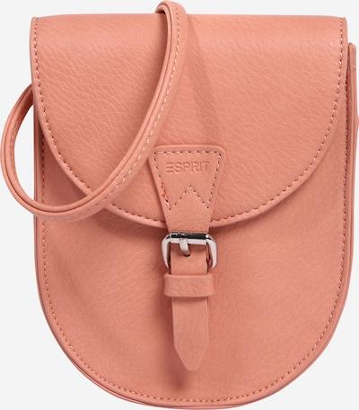 ESPRIT Tasche 'Dina' in braun, Produktansicht