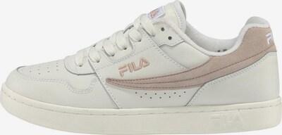 FILA Fila Sneaker »ARCADE L« in rosa, Produktansicht