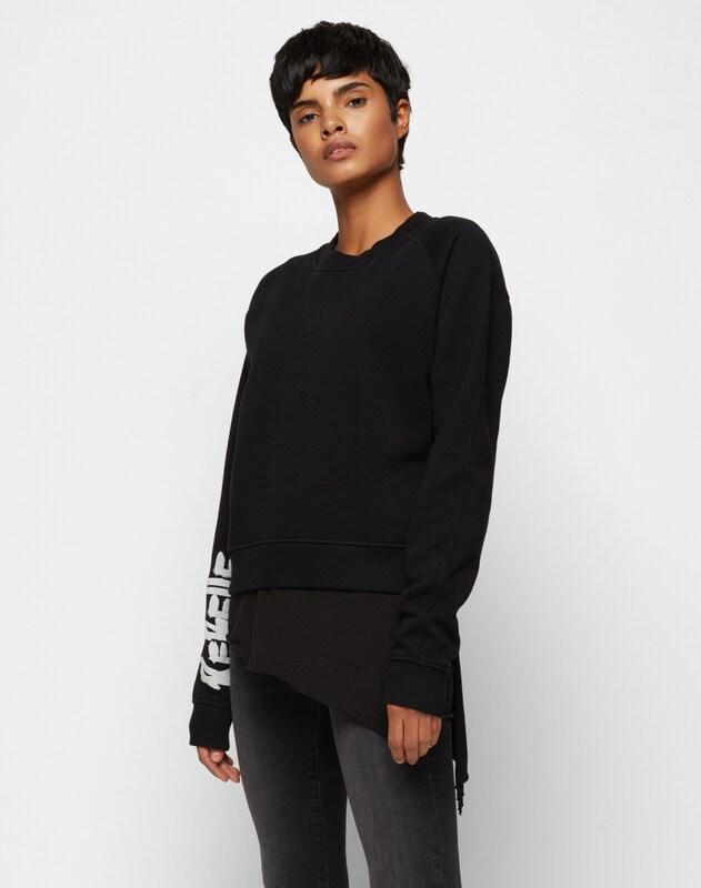 Tigha Sweater Marissa