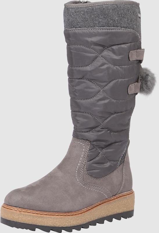 TAMARIS Wattierter Stiefel Günstige und langlebige Schuhe