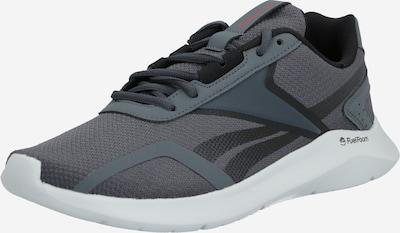 REEBOK Loopschoen in de kleur Stone grey / Donkergrijs, Productweergave