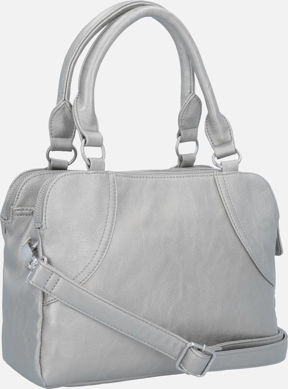 Fritzi From Prussia Britannic Handbag 28 Cm