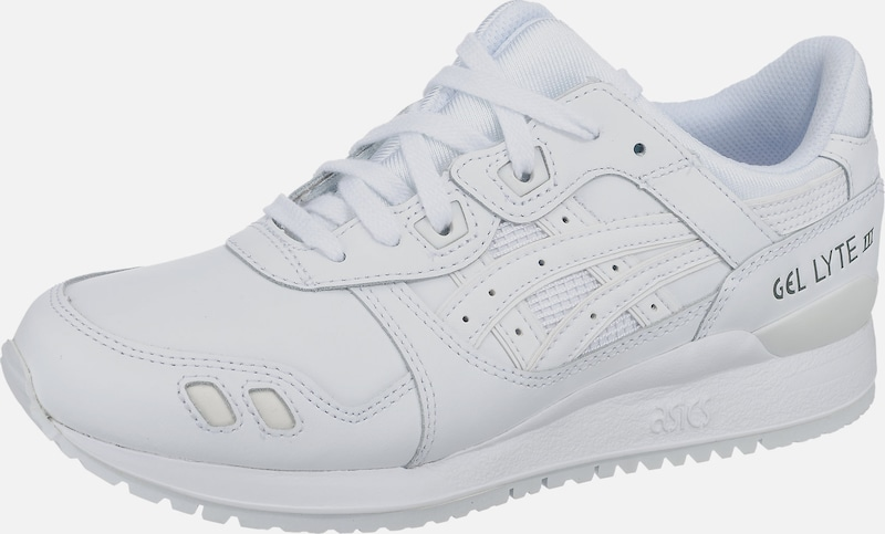 Asics Tiger Gel-Lyte III Sneakers