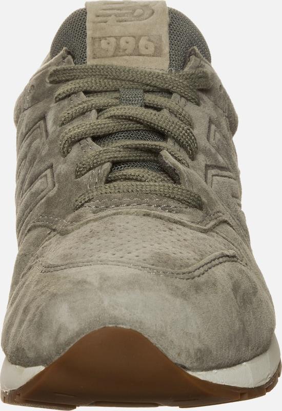 new balance Sneaker 'MRL996-LN-D'