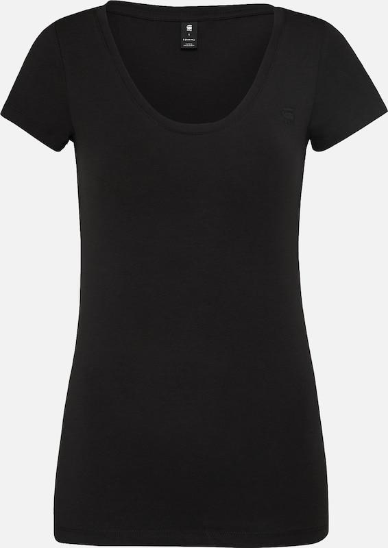 'base Raw Cap' star T Noir G shirt En PZkilwXOuT