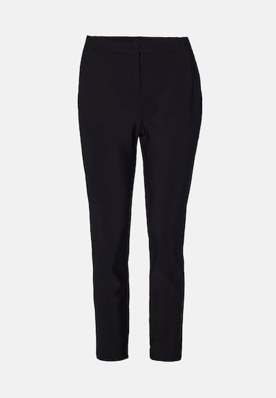 EVITA Pantalon in de kleur Zwart, Productweergave