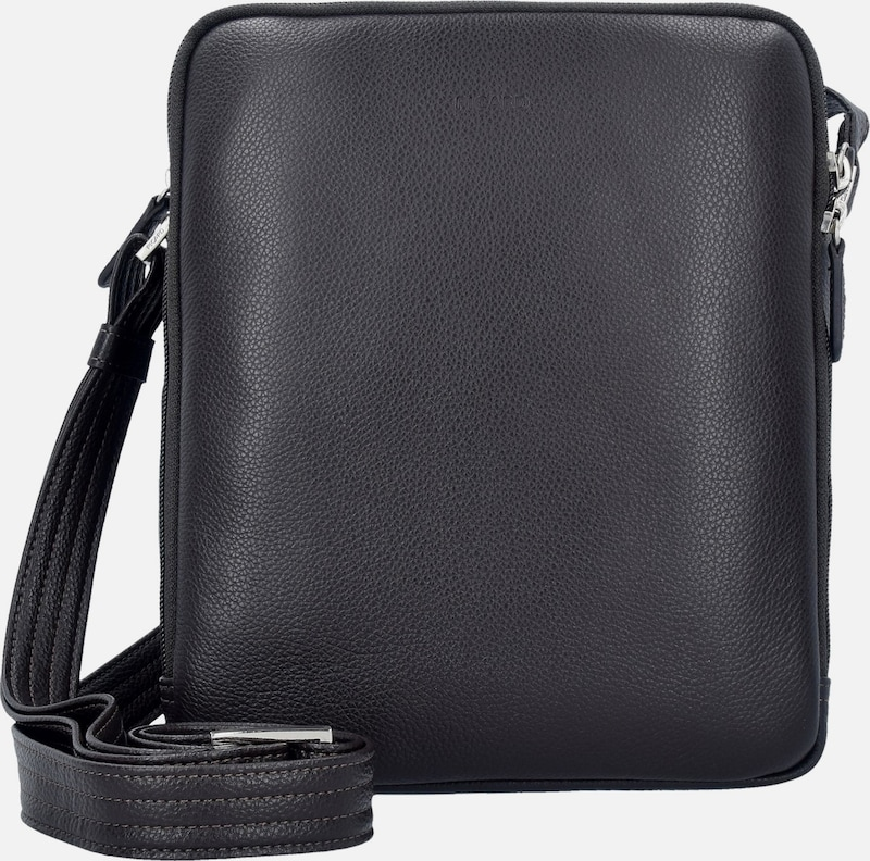 Picard Leather Umhängetasche Milano 19 Cm