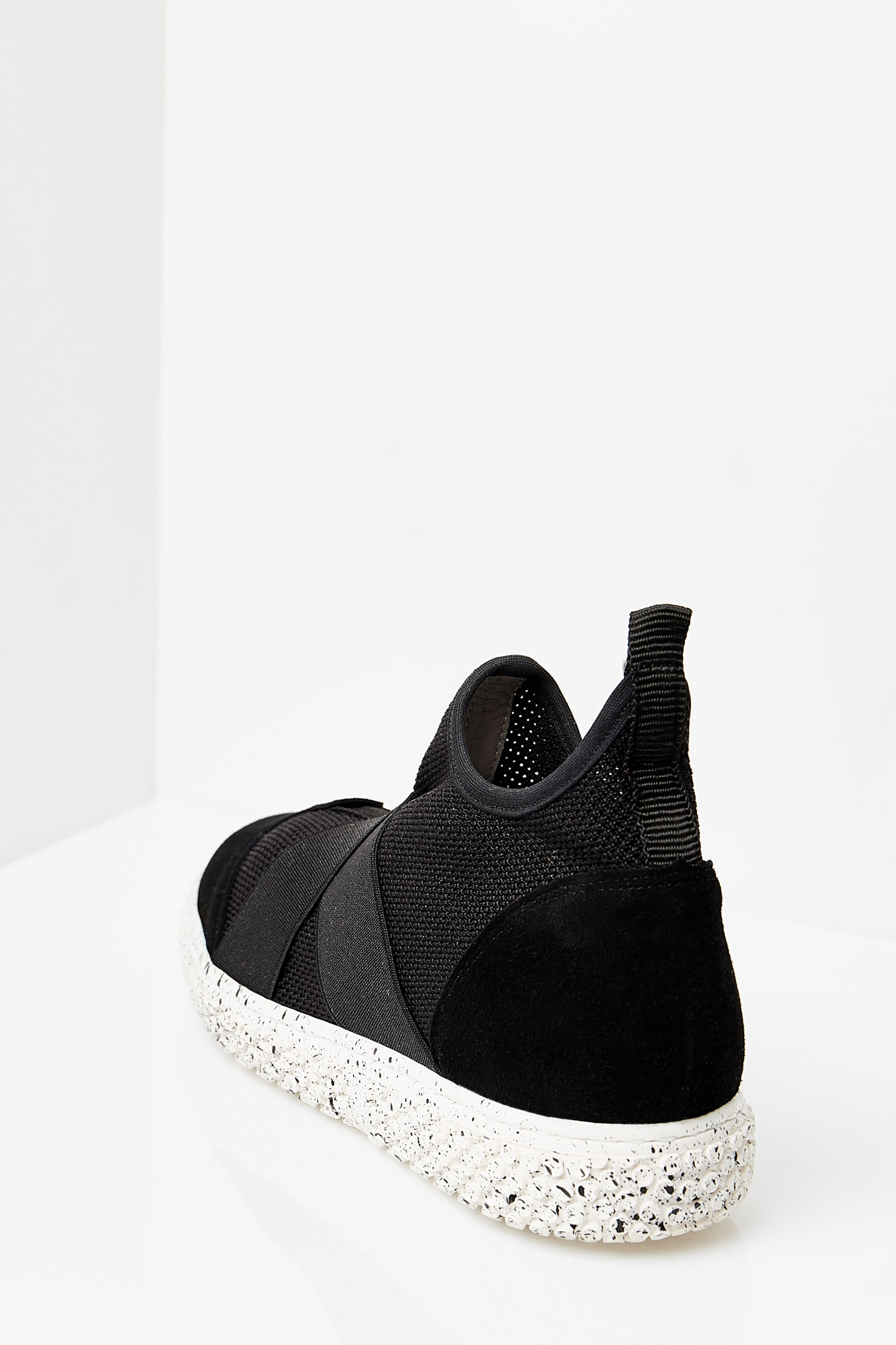 Talence En Basses Noir Baskets Talence Baskets 0wv8mnN