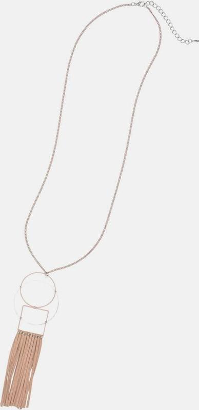 J. Jayz Chain Necklace