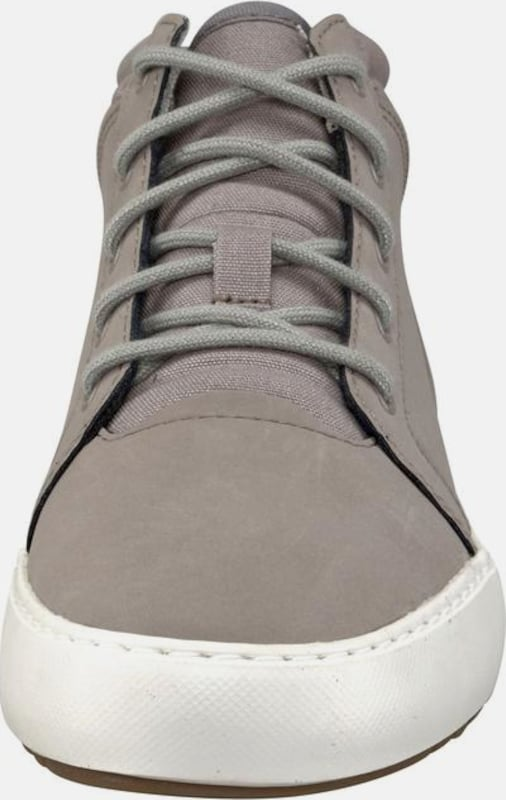 LACOSTE Sneaker 'Ampthill Chukka 317 1 CAW'