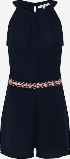 ABOUT YOU Jumpsuit 'Gwendolin' in navy, Produktansicht
