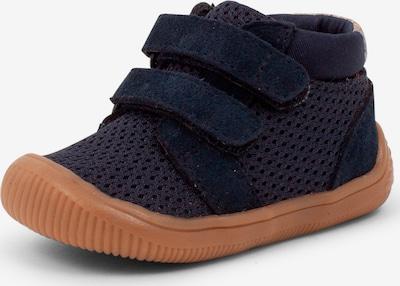 WODEN Sneakers ' Tristan Baby ' in dunkelblau, Produktansicht