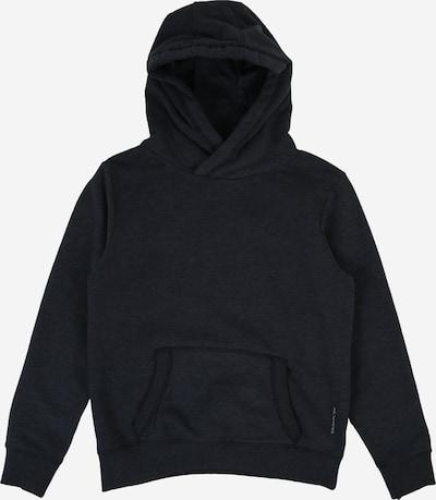 REVIEW FOR TEENS Sweatshirt 'TB-19-S704' in kobaltblau, Produktansicht