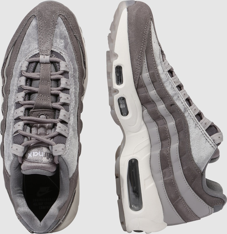 Nike Sportswear Sneaker 'Air Max 95 LX'
