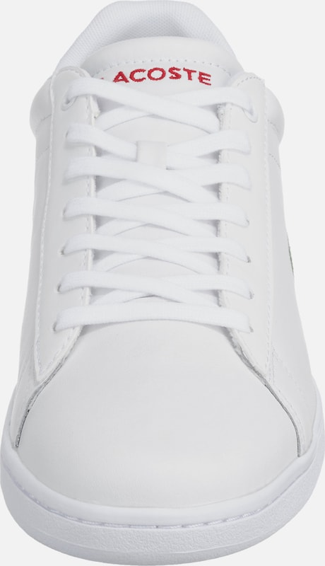 Lacoste Carnaby Evo S216 2 Sneakers