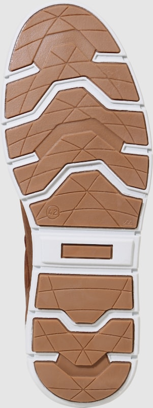 BULLBOXER Sneaker aus Matt-Leder Verschleißfeste billige billige Verschleißfeste Schuhe 87a53c