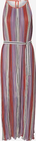 BOSS Kleid 'Ebbona' in mischfarben, Produktansicht